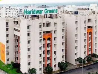 1700 sqft, 3 bhk Apartment in Hero Haridwar Greens Apartments Aneki Hetmapur, Haridwar at Rs. 56.2900 Lacs