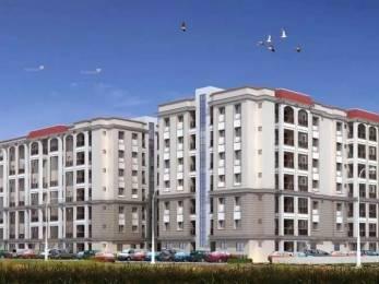 863 sqft, 2 bhk Apartment in Builder kasturi gardan Gotal Pajri, Nagpur at Rs. 16.5279 Lacs