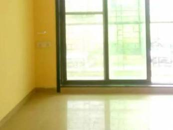 985 sqft, 2 bhk Apartment in Builder Project Kamothe, Mumbai at Rs. 75.0000 Lacs
