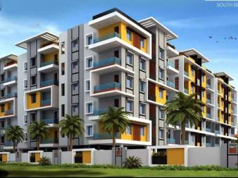 1050 sqft, 2 bhk Apartment in Builder Project Bheemili Beach, Visakhapatnam at Rs. 27.0000 Lacs