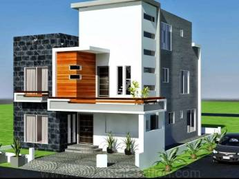 990 sqft, 3 bhk IndependentHouse in Builder Project Sunny Enclave, Mohali at Rs. 50.0000 Lacs