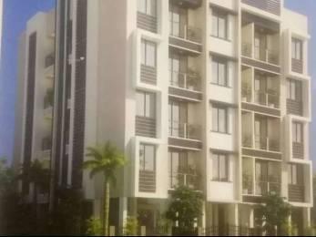 460 sqft, 1 bhk Apartment in Builder Project new Panvel navi mumbai, Mumbai at Rs. 23.5000 Lacs