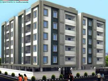 2134 sqft, 3 bhk Apartment in Builder Project Bakkanapalem Road, Visakhapatnam at Rs. 80.0000 Lacs