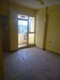 1600 sqft, 3 bhk Apartment in Builder Project Ratanada, Jodhpur at Rs. 70.0000 Lacs