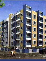 1250 sqft, 2 bhk Apartment in Builder Sai Venkat pavan Bakkanapalem Road, Visakhapatnam at Rs. 41.0000 Lacs