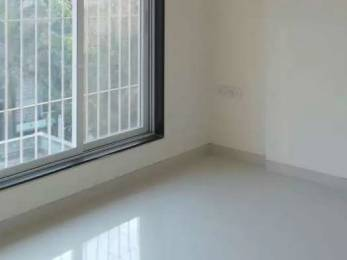 1150 sqft, 2 bhk Apartment in Builder Chikuwadi in tower Borivali West, Mumbai at Rs. 32000