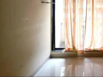 650 sqft, 1 bhk Apartment in Shagun Shree Shagun Kharghar, Mumbai at Rs. 65.0000 Lacs