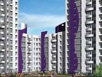 575 sqft, 1 bhk Apartment in Puraniks Puraniks City Phase 1 Owale, Mumbai at Rs. 15000