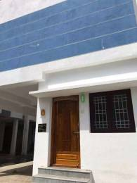 1350 sqft, 2 bhk Villa in Builder ursq 662 Perumbakkam, Chennai at Rs. 18000