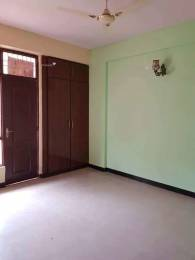 1650 sqft, 3 bhk Apartment in Express Garden Vaibhav Khand, Ghaziabad at Rs. 16000