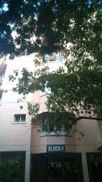 1850 sqft, 3 bhk Apartment in Builder Project Besant Nagar, Chennai at Rs. 1.7000 Cr