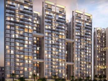 550 sqft, 1 bhk Apartment in Lodha Upper Thane Greenville A To I E1 Bhiwandi, Mumbai at Rs. 58.0000 Lacs
