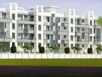 551 sqft, 1 bhk Apartment in Royal Cataleya Ravet, Pune at Rs. 29.0000 Lacs