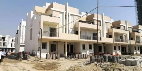 3085 sqft, 4 bhk Villa in Ajnara Panorama Sector 25 Yamuna Express Way, Noida at Rs. 1.0700 Cr