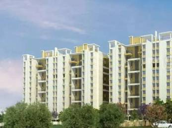 1085 sqft, 2 bhk Apartment in Atria Grande Project A Handewadi, Pune at Rs. 45.0000 Lacs