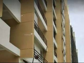 729 sqft, 1 bhk Apartment in Dynamic Dynamic Linea NIBM Annex Mohammadwadi, Pune at Rs. 39.0000 Lacs