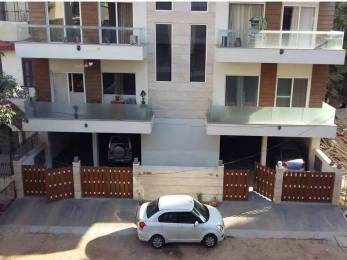1100 sqft, 2 bhk BuilderFloor in Builder bharat residency Sector 104, Gurgaon at Rs. 27.0000 Lacs