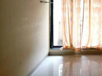 1150 sqft, 3 bhk Apartment in CGEWHO Kendriya Vihar Kharghar, Mumbai at Rs. 1.2000 Cr