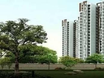 1490 sqft, 3 bhk Apartment in Aparna Serene Park Kondapur, Hyderabad at Rs. 80.1300 Lacs