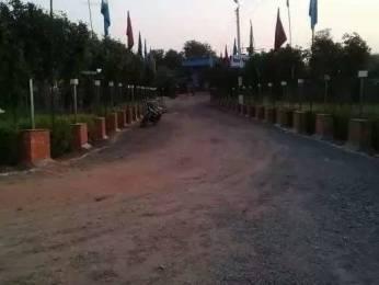 1000 sqft, Plot in Builder Project Rohaniya, Varanasi at Rs. 12.0100 Lacs