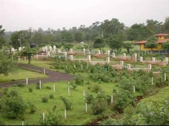 1250 sqft, Plot in Sun Residency Hinjewadi, Pune at Rs. 1.2500 Lacs