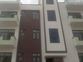 1150 sqft, 2 bhk Apartment in Builder Project Jaitala, Nagpur at Rs. 12000