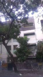 1100 sqft, 2 bhk Apartment in Builder Project Besant Nagar, Chennai at Rs. 20000
