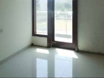 700 sqft, 1 bhk BuilderFloor in Builder Project Sector 57, Gurgaon at Rs. 13000
