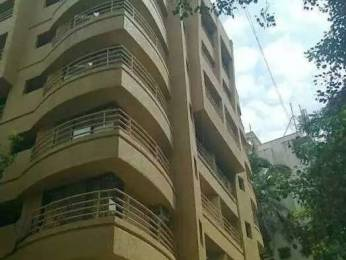 800 sqft, 2 bhk Apartment in Builder ACME SWEET 16 azad nagar, Mumbai at Rs. 45000