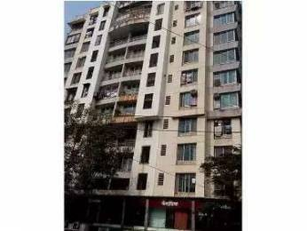 922 sqft, 2 bhk Apartment in Builder Project Khar West, Mumbai at Rs. 1.1000 Lacs