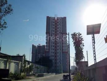 1913 sqft, 3 bhk Apartment in Emami Swanlake Kukatpally, Hyderabad at Rs. 1.1500 Cr