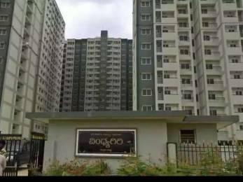800 sqft, 2 bhk Apartment in Builder Vindhyagiri bad flat doddabanahalli Bidare Agraha, Bangalore at Rs. 10000