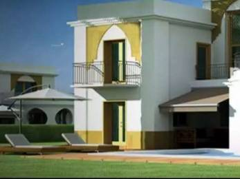 2325 sqft, 3 bhk Villa in Builder Project Panchsheel Enclave, Delhi at Rs. 1.4100 Cr