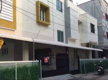 1191 sqft, 3 bhk Apartment in Builder Project AGS Colony, Chennai at Rs. 91.0000 Lacs