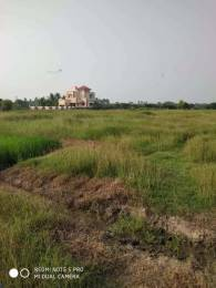 1850 sqft, Plot in Builder AVS Velammal Brindavan Avenue Ponneri, Chennai at Rs. 20.0000 Lacs