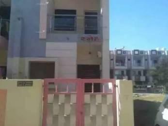 876 sqft, 3 bhk IndependentHouse in Builder Mayur Greens Ranjit Sagar Road, Jamnagar at Rs. 23.7500 Lacs