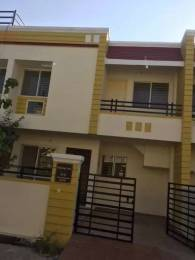 1680 sqft, 3 bhk IndependentHouse in Fortune Soumya Housing Heritage Misrod, Bhopal at Rs. 52.0000 Lacs