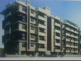 1350 sqft, 3 bhk Apartment in Builder Hilton Rose FA Road, Guwahati at Rs. 70.0000 Lacs