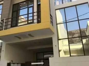 1800 sqft, 3 bhk Villa in Builder Project Harihar Nagar, Lucknow at Rs. 48.0000 Lacs