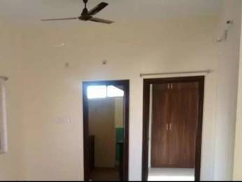 500 sqft, 1 bhk BuilderFloor in Builder Project Nirman Vihar, Delhi at Rs. 7500