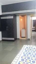1250 sqft, 2 bhk Apartment in Builder Project Market yard, Pune at Rs. 1.1500 Cr
