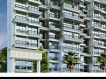 1205 sqft, 2 bhk Apartment in Tejas Emerald Ulwe, Mumbai at Rs. 85.0000 Lacs