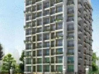 680 sqft, 2 bhk Apartment in Om Om Sai Heights Ulwe, Mumbai at Rs. 55.0000 Lacs