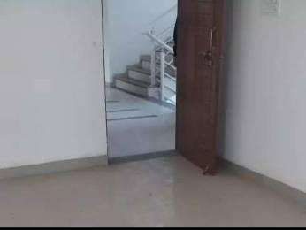 1200 sqft, 2 bhk Apartment in Builder Project Garkheda Area, Aurangabad at Rs. 12000