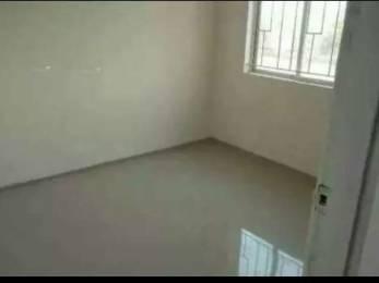 620 sqft, 1 bhk Apartment in Shree Swapna Sankul Rahatani, Pune at Rs. 36.0000 Lacs