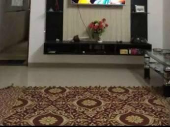 1050 sqft, 2 bhk Apartment in Builder Project Ulkanagari, Aurangabad at Rs. 55.0000 Lacs