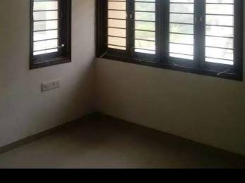 2500 sqft, 4 bhk Villa in Builder Sold it Harni, Vadodara at Rs. 18000