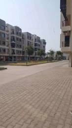 900 sqft, 2 bhk Apartment in Builder Project Ajwa Road, Vadodara at Rs. 19.0000 Lacs
