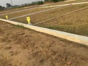 1000 sqft, Plot in Builder Chndrok kashiyana Ramnagar Road, Varanasi at Rs. 5.0000 Lacs