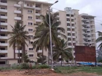 1561 sqft, 2 bhk Apartment in Shravanthi Palladium Talaghattapura, Bangalore at Rs. 71.0000 Lacs